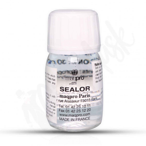 Maqpro Sealor 30ml
