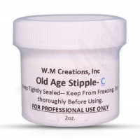 W.M. Creations Old Age Stipple - C 59 ml