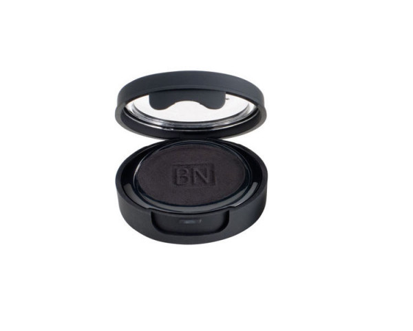 Ben Nye Cake Eye Liner Dark Brown