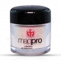 MAQPRO SUPER STAR POWDER 5 ml Farbe SA 12