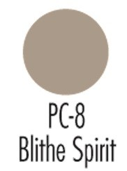 Ben Nye PC Cake Foundation 28g Nr PC8 Blithe Spirit