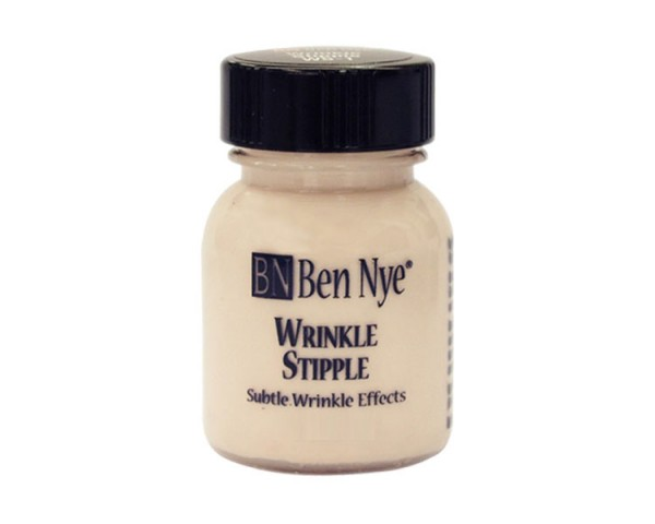 Ben Nye WS Wrinkle Stipple (Verälterung) 1oz / 29ml