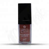 MAQPRO THE FLUID HD Foundation -